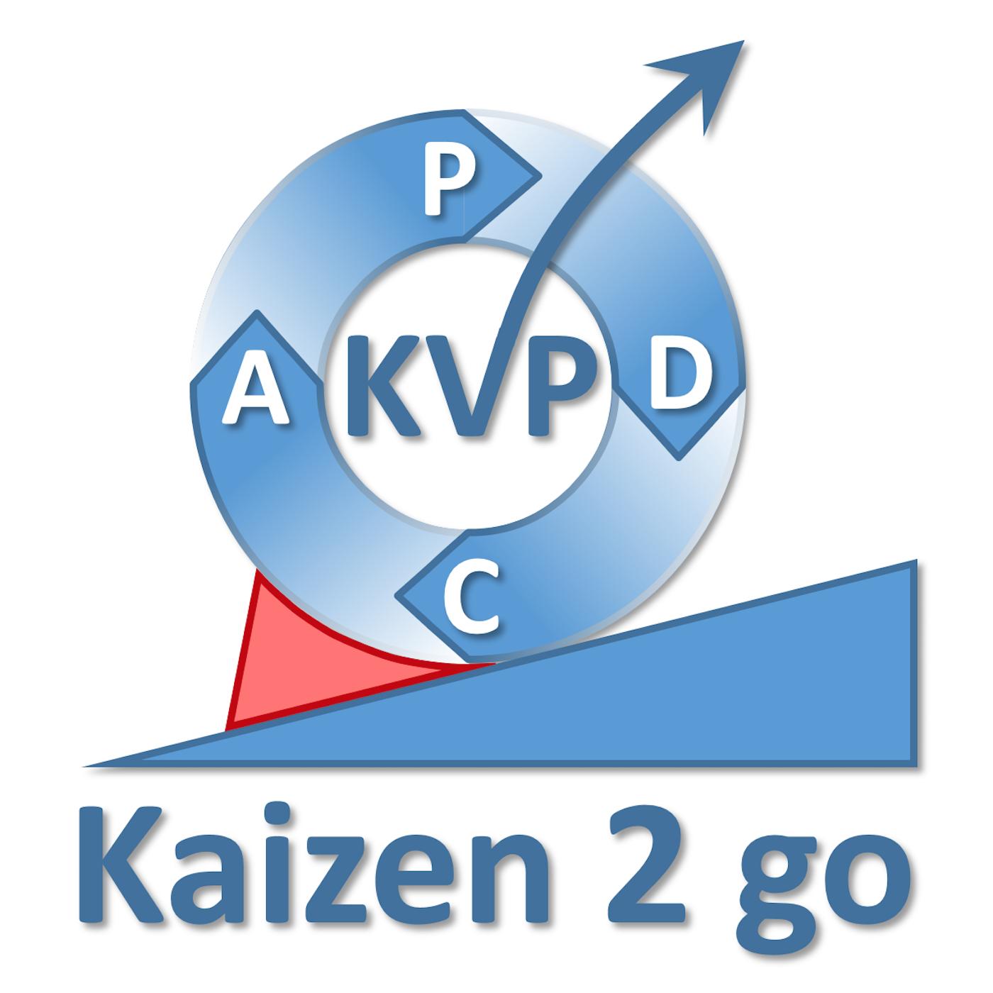 Kaizen 2 go