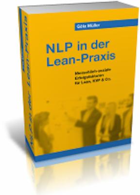 NLP Lean