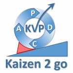 Kaizen2go-500x500