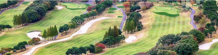 Golfspiel